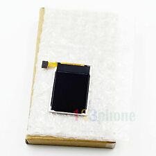 New LCD Screen Display For Nokia 1650