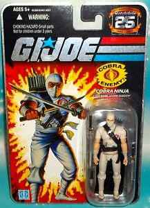 G-I-GI-Joe-25th-Anniversary-Cobra-Ninja-Storm-Shadow-1st-Version-Figur-MOC