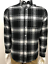 Men-039-s-100-Cotton-Yarn-Dyed-Flannel-Colourful-Check-Shirts-Regular-Fit-5-Colours thumbnail 11
