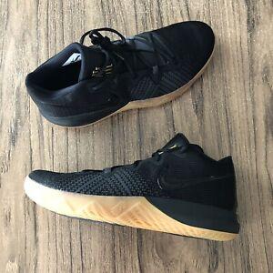 Negro o para baloncesto Nuevo Aa7071 de Flytrap hombre 11 A989g Tama Zapatos Kyrie 009 Nike tHOqxn8wB