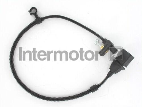Skoda Fabia 6Y 1.4 tr//min//Vilebrequin Capteur 00 To 08 BBZ Extracteur monopulse Qualité 030957147 L