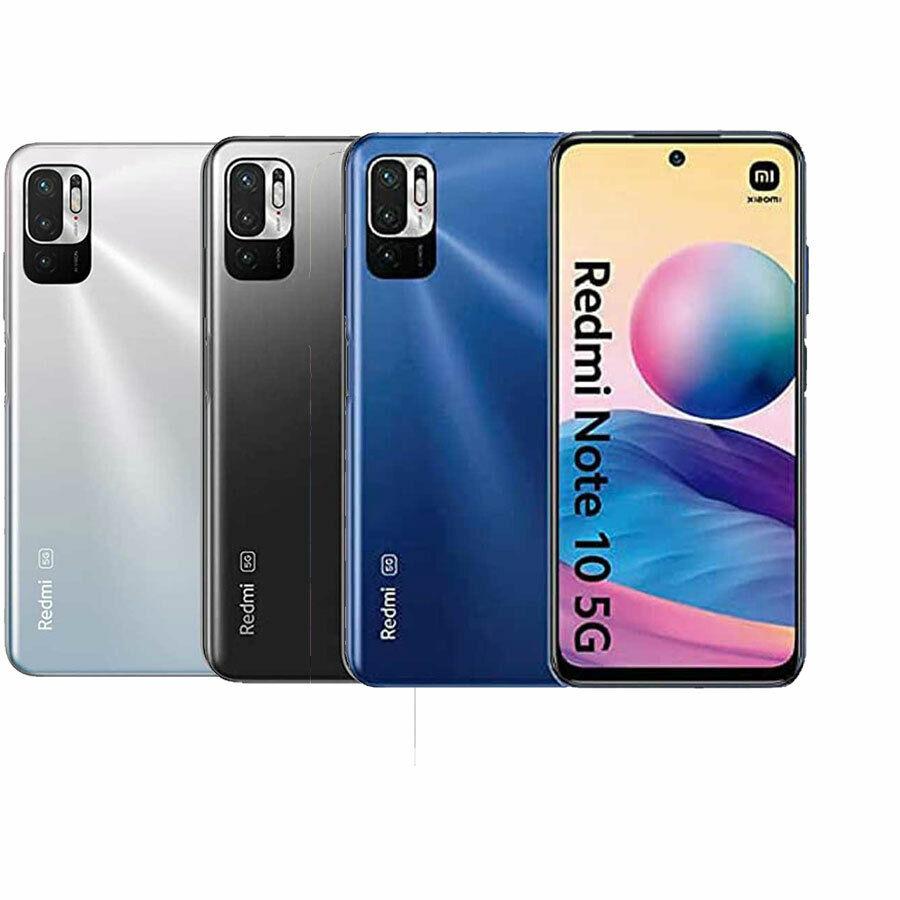 Online Großhandel Xiaomi Redmi Note 20 Dual Sim 20G 20+20GB ...