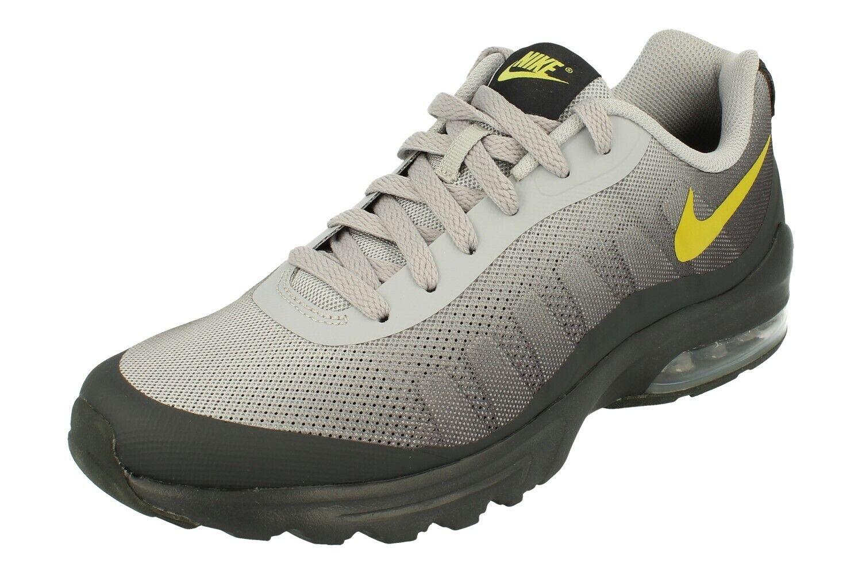 Nike Air Max Invigor Stampa Scarpe Uomo da Corsa 749688 Scarpe da Tennis