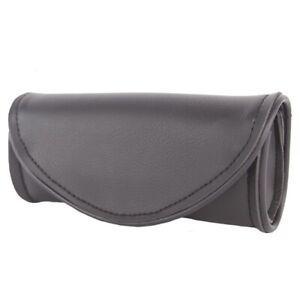 Handlebar Tool Bag For Suzuki Kawasaki