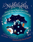 Nightlights: Stories for You to Read to Your Child by Anne Civardi (Paperback, 2004)