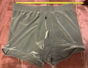 Otto-Kern-very-rare-vintage-TACTEL-new-men-underwear-Boxer-Brief-size-M-5