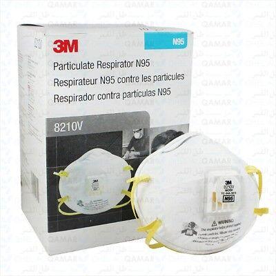 n95 masks cvs