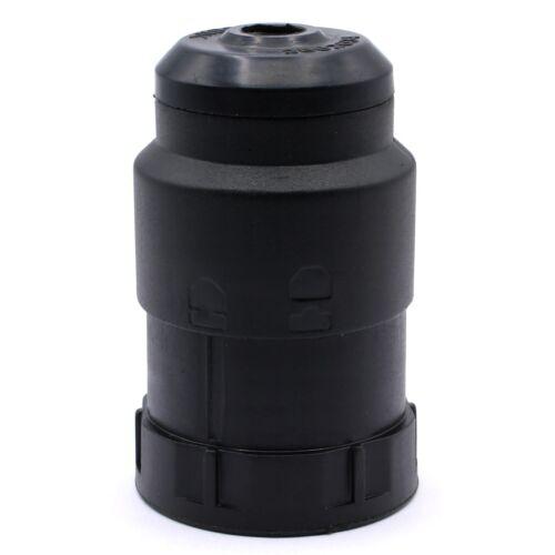 SDS PLUS Bohrfutter Schnellwechselfutter für Makita ersetzt 194080-7 HR2450 FT