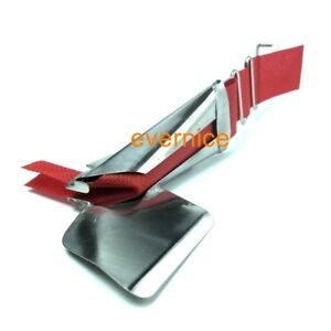Une-seule-fois-Raw-Edge-Right-Angle-Binder-for-single-Needle-machines-a-coudre