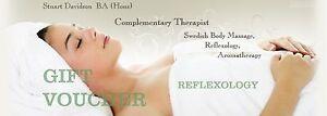 Spa-Massage-Gift-Voucher-REFLEXOLOGY-A-perfect-treat-for-tired-dancing-feet