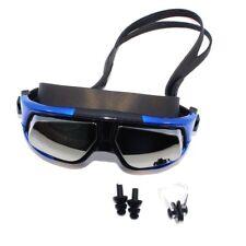 a062efb732d item 4 RX Prescription -8 Swim Goggles ZIONOR G3 Optical Corrective  Leakproof UV -8.00 -RX Prescription -8 Swim Goggles ZIONOR G3 Optical  Corrective ...