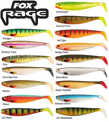 Kescher f/ür Raubfische Fox Rage 2-Piece Street Net 50x60cm Raubfischkescher zum Zanderangeln /& Barschangeln Unterfangkescher zum Spinnfischen