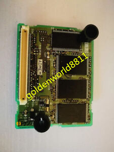 OMRON C500-OD212 3G2A5-OD212 OUTPUT MODULE good in condition for industry use