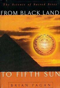 NEW Archaeology Ancient Spiritual Lives Human Sacrifice Egypt Aztec Celt Jericho