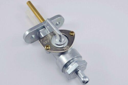 Petcock Fuel Gas Valve  For Yamaha AT1 CT1 DT1 XT RT1 125 175 250 360