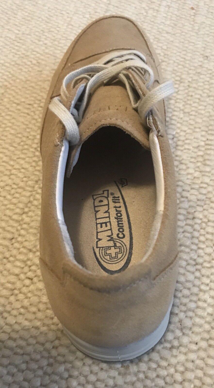 MEINDL    Olbia Damen Schuhe Gr.37 b5b021