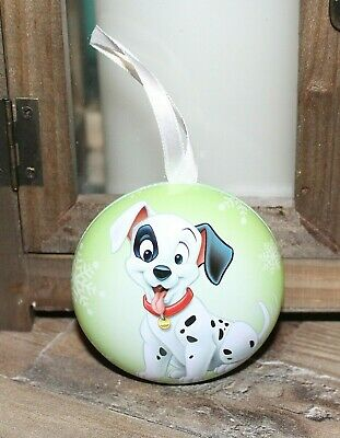 Hallmark Countdown to Christmas #17 Fillable Ornament ...