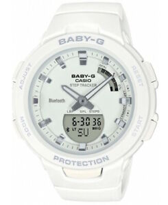 Casio-BabyG-Bluetooth-Step-Tracker-Ladies-Alarm-Chronograph-BSA-B100-7AER-99-90