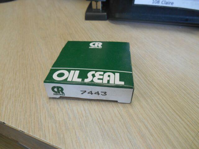 5,06€//1qm Oracal 651 Plotterfolie PVC Folie 63cm x 5m braun 080 Außenbereich