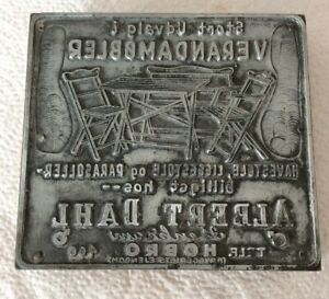 Vintage-Printing-Block-Metal-4-Inx4-1-4-Ins-advertisement