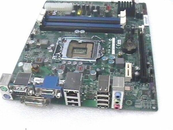 Acer Veriton X6610G Intel Chipset Drivers Mac