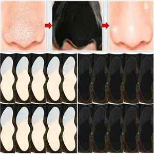 10pcs-Nose-Sticker-Nose-Pore-Cleansing-Strips-Blackhead-Remover-Peel-Off-Mask-FT