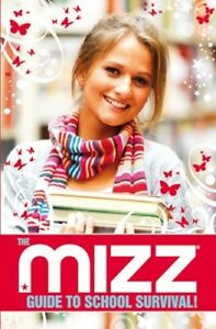 Mizz-Guide-to-School-Survival-Very-Good-Books