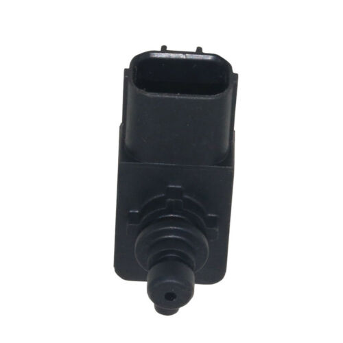 OEM Vent Pressure Sensor 4995000370 37940-SNA-A01 For Honda Accord Odyssey Acura