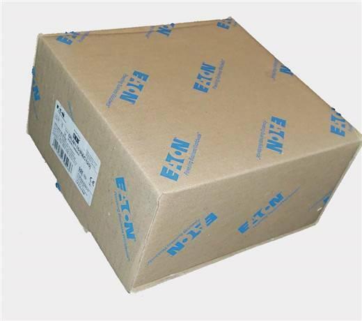 1PCS New Eaton Muller MOELLER contactor DILM115 (RAC120)