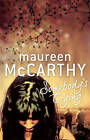 Somebody's Crying by Maureen McCarthy (Paperback, 2010)