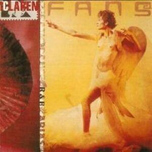 Malcolm-Mclaren-Fans-NEW-CD