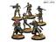 Haqqislam-Starter-Pack-Infinity-Wargame-Brand-New thumbnail 1
