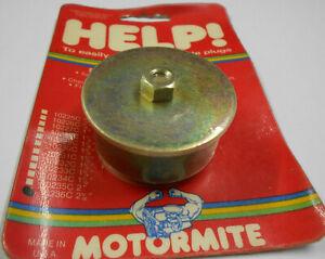 2-1-8-034-Rubber-Expansion-Plug-Freeze-Plug-Exhaust-Pressure-Test-Plug-Dorman-Help
