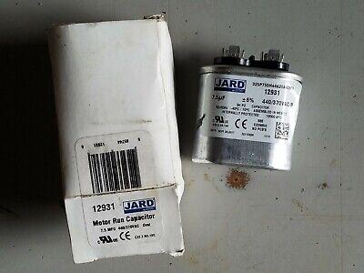 10 PRE-CRIMP A2016 BLACK 0039000181-10-B2 Pack of 100