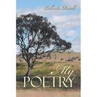 My Poetry by Belinda Roach (Paperback / softback, 2013)