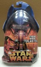 2005 Star Wars Revenge of the Sith action figure Destroyer Droid #44 NIP Hasbro