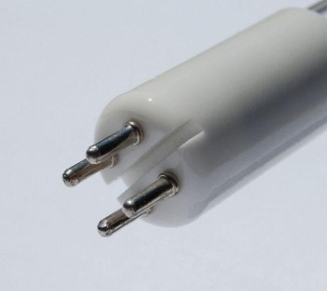 Danner Pondmaster Pressurized Filter PUV-2000 20 Watt UV Bulb 20W Lamp