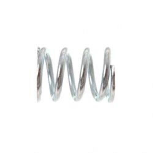 Compression Spring Advance 56409115