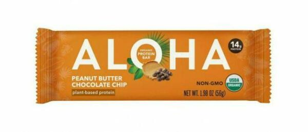 Aloha Browser Chip