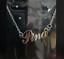 miniatura 70 - Collana con Nome da Donna in Acciaio Inossidabile Visto su Instagram Influencer