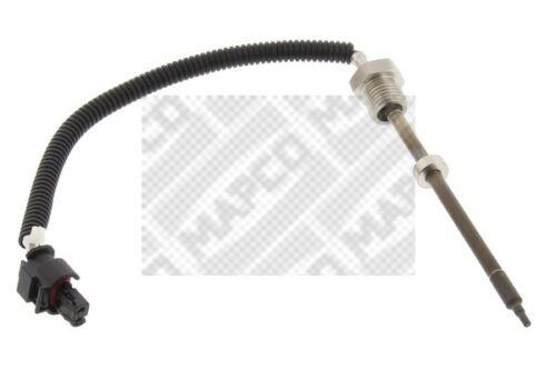 Abgastemperatur MAPCO 88877 Sensor