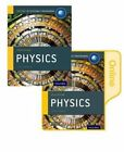 IB Physics Print and Online Course Book Pack 2014 Edition: Oxford IB Diploma Programme by Michael Bowen-Jones, David Homer (Mixed media product, 2014)