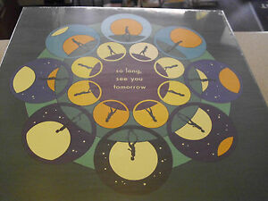 Bombay-Bicycle-Club-So-Long-See-You-Tomorrow-LIMITED-LP-Vinyl-BOXSET-Neu