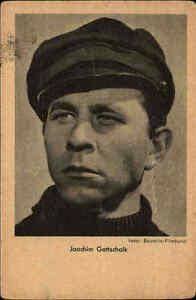 JOACHIM-GOTTSCHALK-Schauspieler-Actor-Kino-Film-Buehne-Portraet-Verlag-ROSS-1930