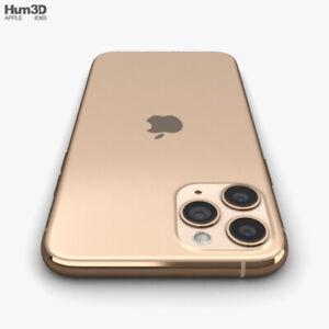 NEW-Apple-iPhone-11-Pro-Max-256GB-Space-Gray-Unlocked