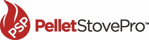 Ignitor 99300149 SHIPS TODAY! Lopi Pioneer Pellet Stove 5 Year Igniter