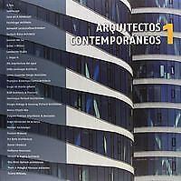Contemporary-architects-1-NUEVO-Nacional-URGENTE-Internac-economico-ARTE-AR