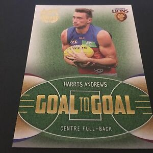 2017-Certified-039-Goal-to-Goal-039-GG7-Harris-Andrews-Brisbane-Lions-278-285