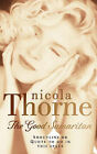 The Good Samaritan by Nicola Thorne (Paperback, 1998)
