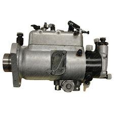 New Massey Ferguson Cav Injection Pump 1447605m91